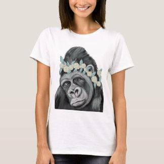 Sandy Baby T-Shirt