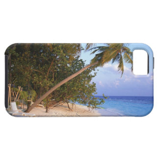 Sandy Beach 10 iPhone 5 Case