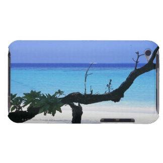 Sandy Beach 8 iPod Case-Mate Cases