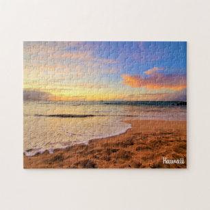 Hawaii Ocean Jigsaw Puzzles | Zazzle.co.uk