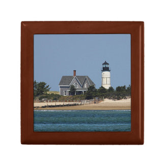 Sandy Neck Lighthouse Gift Box