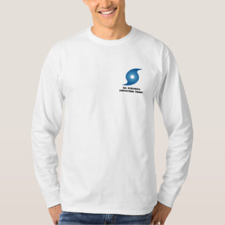 Sandy Survivor T-Shirt