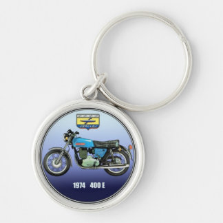 SANGLAS 400E 1974 KEY RING