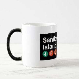 Sanibel-Captiva Mug