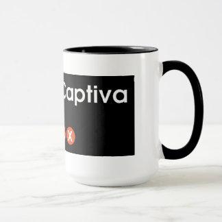 Sanibel Captiva Mug