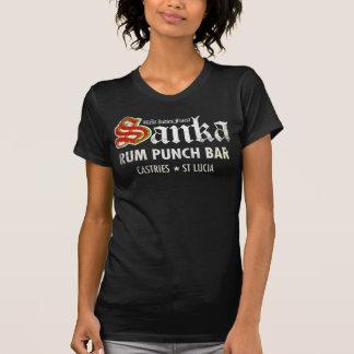 Sanka Tee Shirt