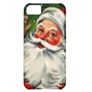 Sankt-Case-Mate Identifikation iPhone 5 Fall iPhone 5C Case