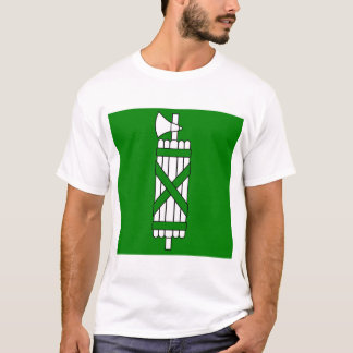 Sankt Gallen, Switzerland T-Shirt