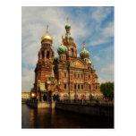 Sankt Petersburg 01