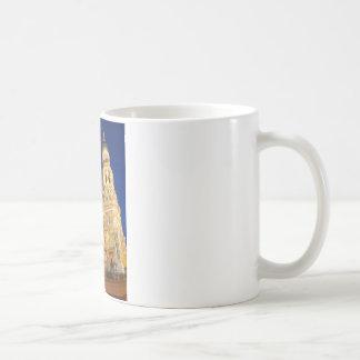Sankt Petersburg 05 Coffee Mug