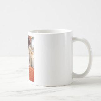 Sankt Petersburg 36 Coffee Mugs