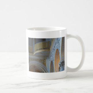 Sankt Petersburg 37 Mug
