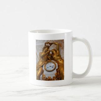 Sankt Petersburg 38 Mugs