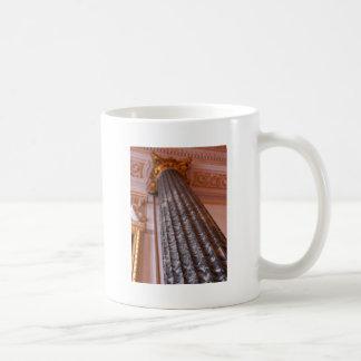 Sankt Petersburg 41 Mugs