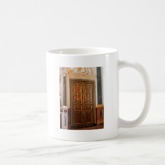 Sankt Petersburg 42 Mug