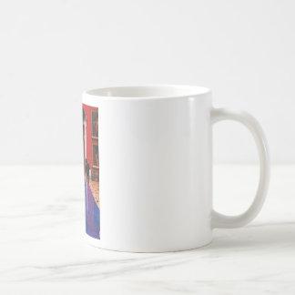 Sankt Petersburg 44 Mugs