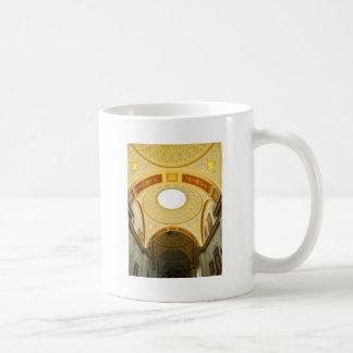 Sankt Petersburg 46 Coffee Mugs