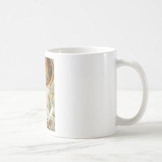 Sankt Petersburg 49 Basic White Mug