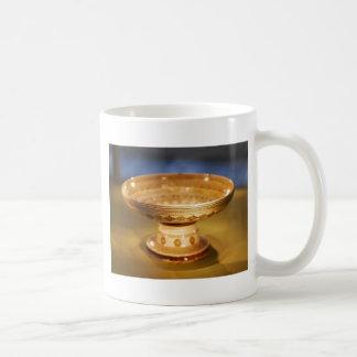 Sankt Petersburg 50 Coffee Mugs