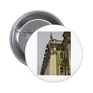 Sankt Petersburg 53 Pinback Buttons