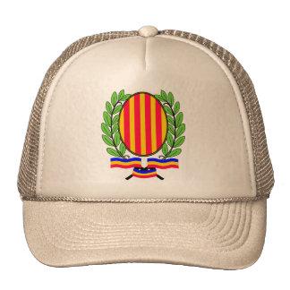 Sant_Julià_de_Lòria Cap