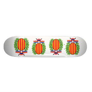 Sant_Julià_de_Lòria, Sant_Julià_de_Lòria Skate Decks