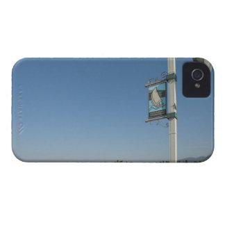 Santa Barbara, California 2 iPhone 4 Cases