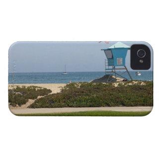 Santa Barbara, California 3 Case-Mate iPhone 4 Cases