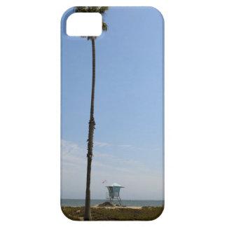 Santa Barbara, California iPhone 5 Cases