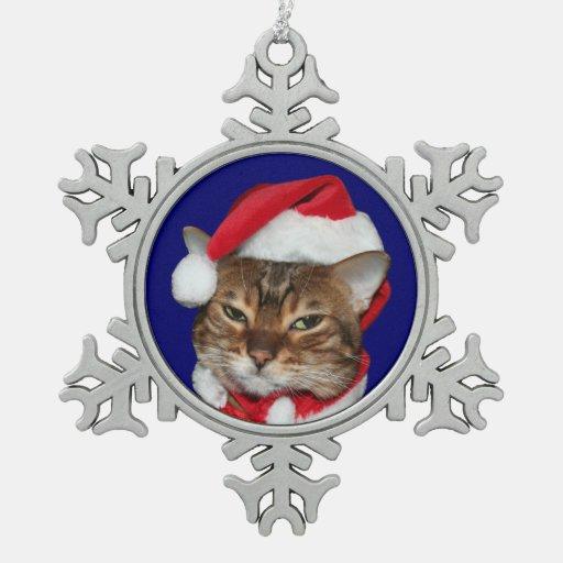 Bengal Cat Gifts Uk