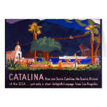 Santa Catalina Island 1935