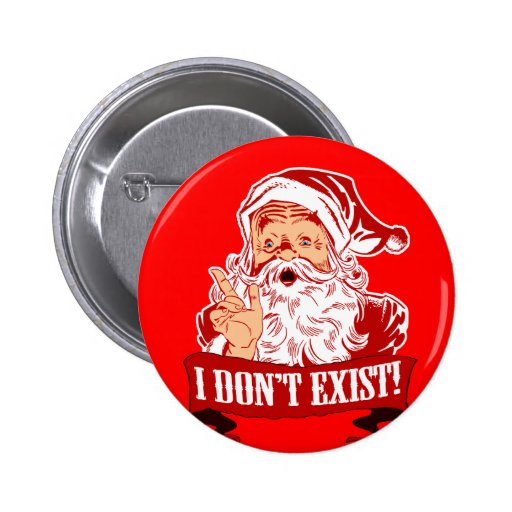 santa doesn t exist essay This was pretty funny when i saw it, i wonder how the white people will cope with this lol.