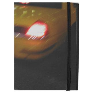 """santa claus iPad pro 12.9"""" case"""