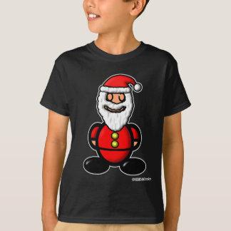 Santa Claus (plain) T-Shirt