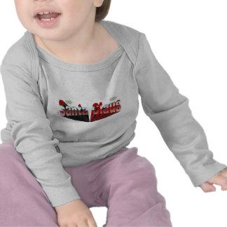 Santa Claus Shirts