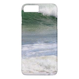 Santa Cruz Waves iPhone 7 Plus Case