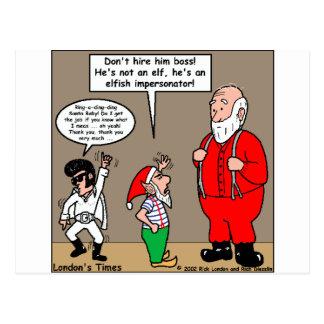 Funny Far Side Christmas Cartoons
