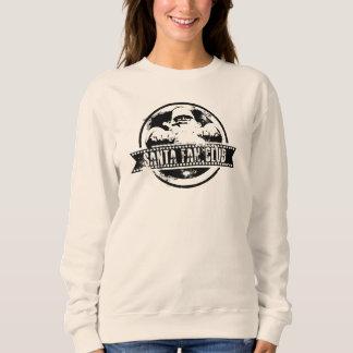 Santa Fan Club Sweatshirt