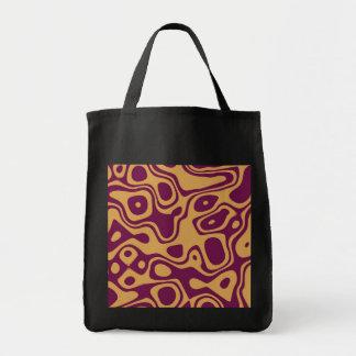 Santa Fe Bags