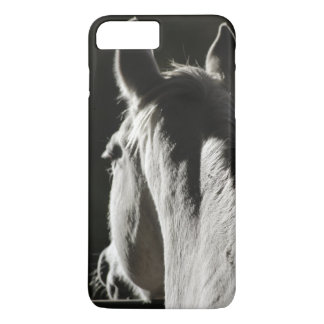 Santa Fe, New Mexico, United States 4 iPhone 8 Plus/7 Plus Case