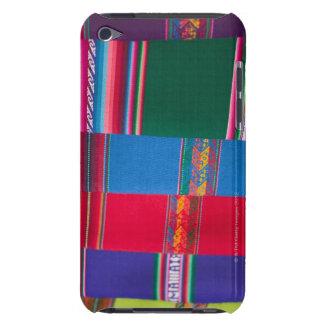 Santa Fe, New Mexico, USA iPod Touch Case-Mate Case