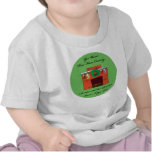 Santa has Ninja Pro Tshirt