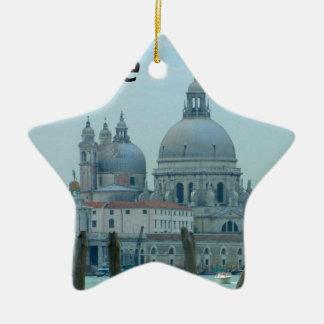 santa-maria-Angie.JPG Christmas Ornament