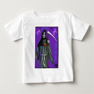 santa muerte apparell shirts