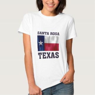 Santa Rosa Texas Tshirt