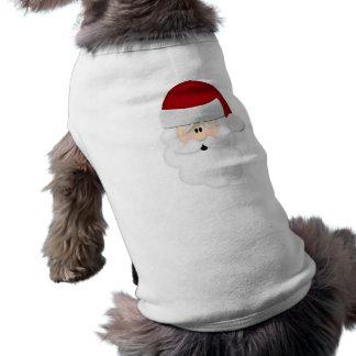 Santa Shirt