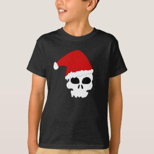 Emo Christmas Gifts & Gift Ideas   Zazzle UK