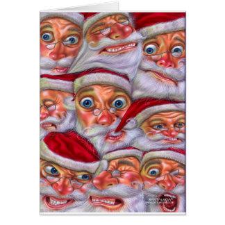 santa_squeeze card
