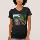 Santa Tereza/RS 4 Camisetas