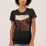 Santa Tereza Series 2 Tshirts